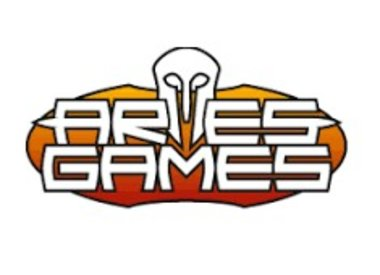 Ares Games (AGS)
