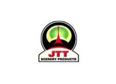 JTT (JTT)