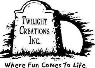 Twilight Creations (TLC)