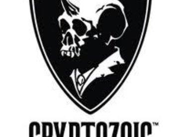 Cryptozoic (CZE)