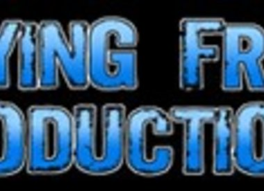 Flying Frog Productions (FFP)