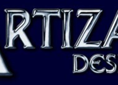 Artizan Designs (ADM)