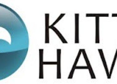 Kitty Hawk Models (KHM)