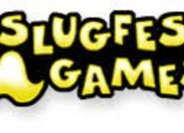 Slug Fest Games (SFG)