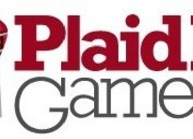 Plaid Hat Games (PHG)