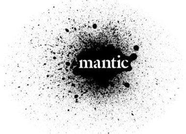 Mantic Games (MGE)