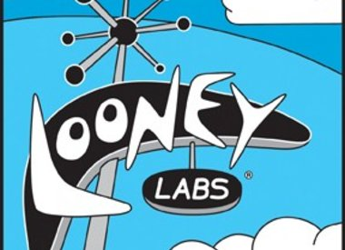 Looney Labs (LOO)