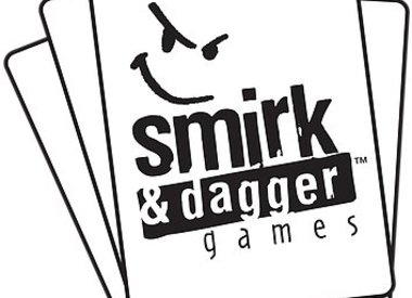 Smirk & Dagger (SND)