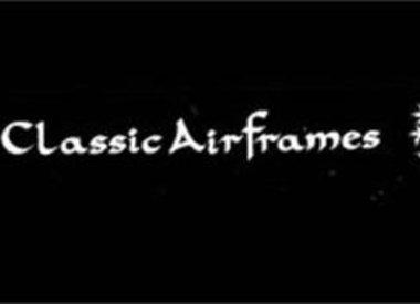 Classic Airframes (CF)