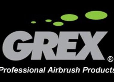 Grex (GRX)
