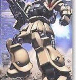 Bandai (BAN) 1/100 MS-06 Zaku II F2 Earth MG