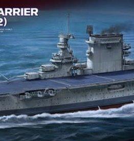 Meng (MGK) 1/700 USS LEXINGTON CV-2