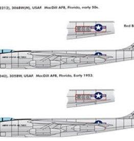 Academy/Model Rectifier Corp. (ACY) 1/144 USAF B-47