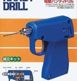 Tamiya (TAM) Handy Electric Drill