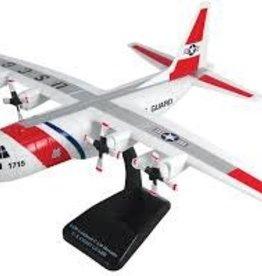 WOW Toyz (WOW) US Coast Guard C-130 Snap Kit