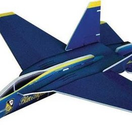 WOW Toyz (WOW) F-18 Blue Angels Giant Glider