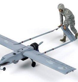 Academy/Model Rectifier Corp. (ACY) 1/35 RQ-7B UAV US Army