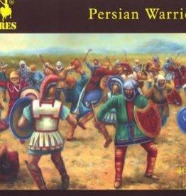 Caesar Miniatures (CMF) 1/72 Persian Warriors