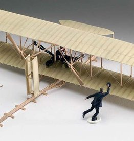 Revell Monogram (RMX) 1/39 WRIGHT FLYER