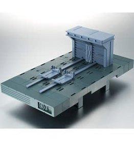 Bandai (BAN) White Base Catapult Deck Vsn