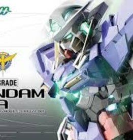 Bandai (BAN) 1/60 Gundam Exia Gundam 00 PG