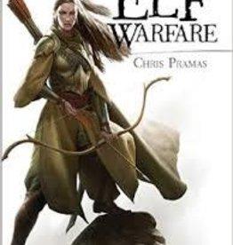 Osprey Publishing (OSP) Elf Warfare