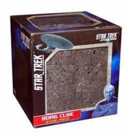 Wizkids (WZK) STAW Oversized Borg Cube