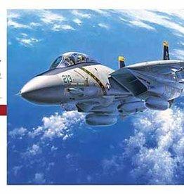 Hasegawa (HSG) 1/48 F-14A Tomcat