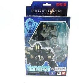 Bandai (BAN) TITAN REDEEMER PACIFIC RIM