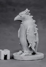 Reaper (RPR) 28mm Dire Penguin