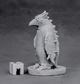 Reaper (RPR) 28mm Dire Penguin