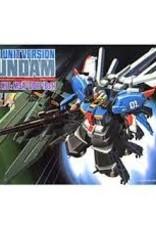 Bandai (BAN) 1/144 S Gundam Booster Unit Version MSA-0011(BST)