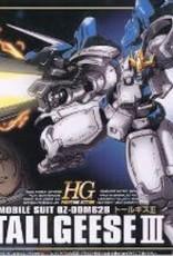 Bandai (BAN) 1/144 Gundam Tallgeese III