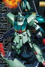 Bandai (BAN) 1/100 RGZ-91 Re-GZ Char's Counterattack MG
