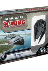Fantasy Flight (FFG) Star Wars X-Wing: TIE Reaper
