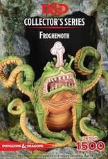 GF9 (GF9) D&D Classic Froghemoth