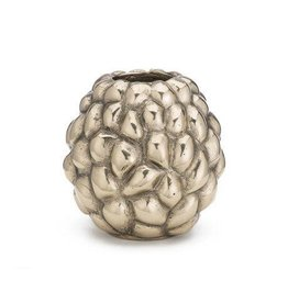 Branch Annona Candle Holder