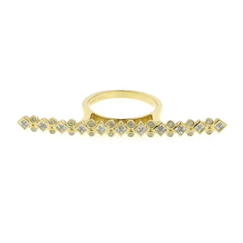 Long Ring