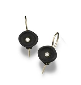 Sarah Graham Confluence Earrings