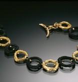Sarah Graham Pebble Bracelet
