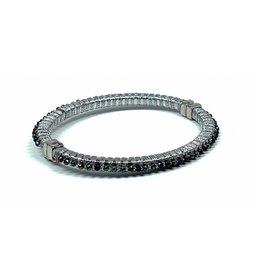 Simon Alcantara Numinous Bracelet