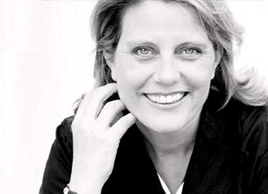 Maria Rudman