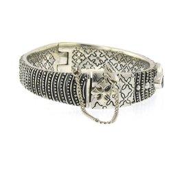 Kir Butterfly Jawan Labradorite Bracelet