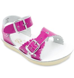 Sweetheart Children Shoes Sandal