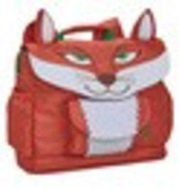 Bixbee Bixbee Fox Backpack
