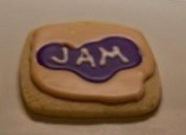 About Jam Boutique