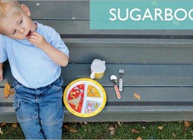 Sugarbooger