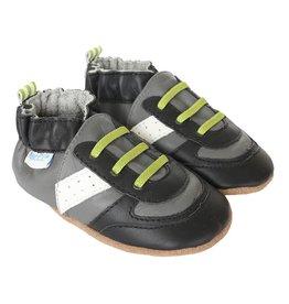 Robeez Soft Sole Super Sport Athletic Shoe