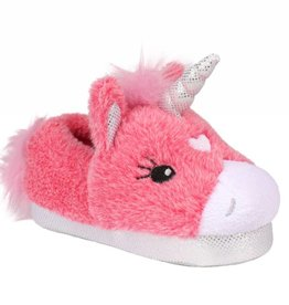 Stride Rite Stride Rite Slippers with Lighted Eyes