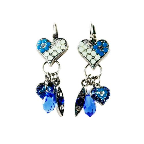 Mariana Jewelry Special Earrings